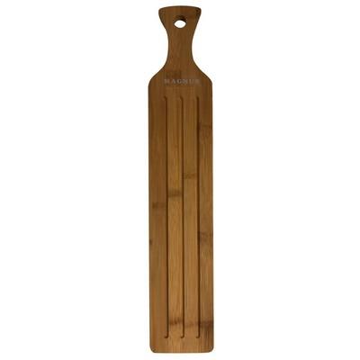 Bamboo Bread Cutting Board (3-5 Days)