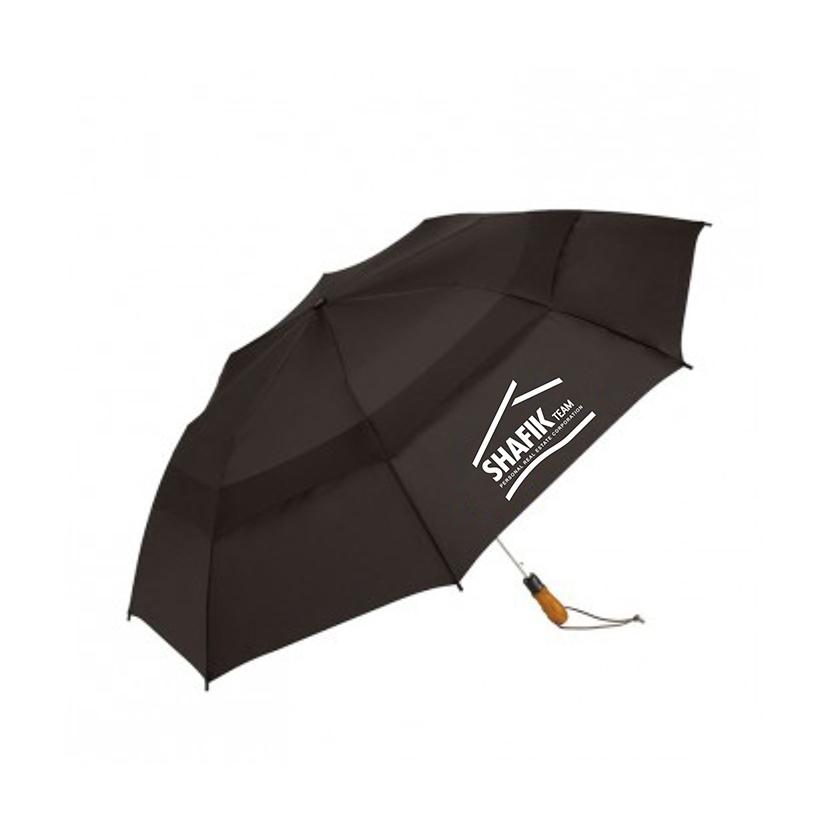 Umbrella Jumbo Compact