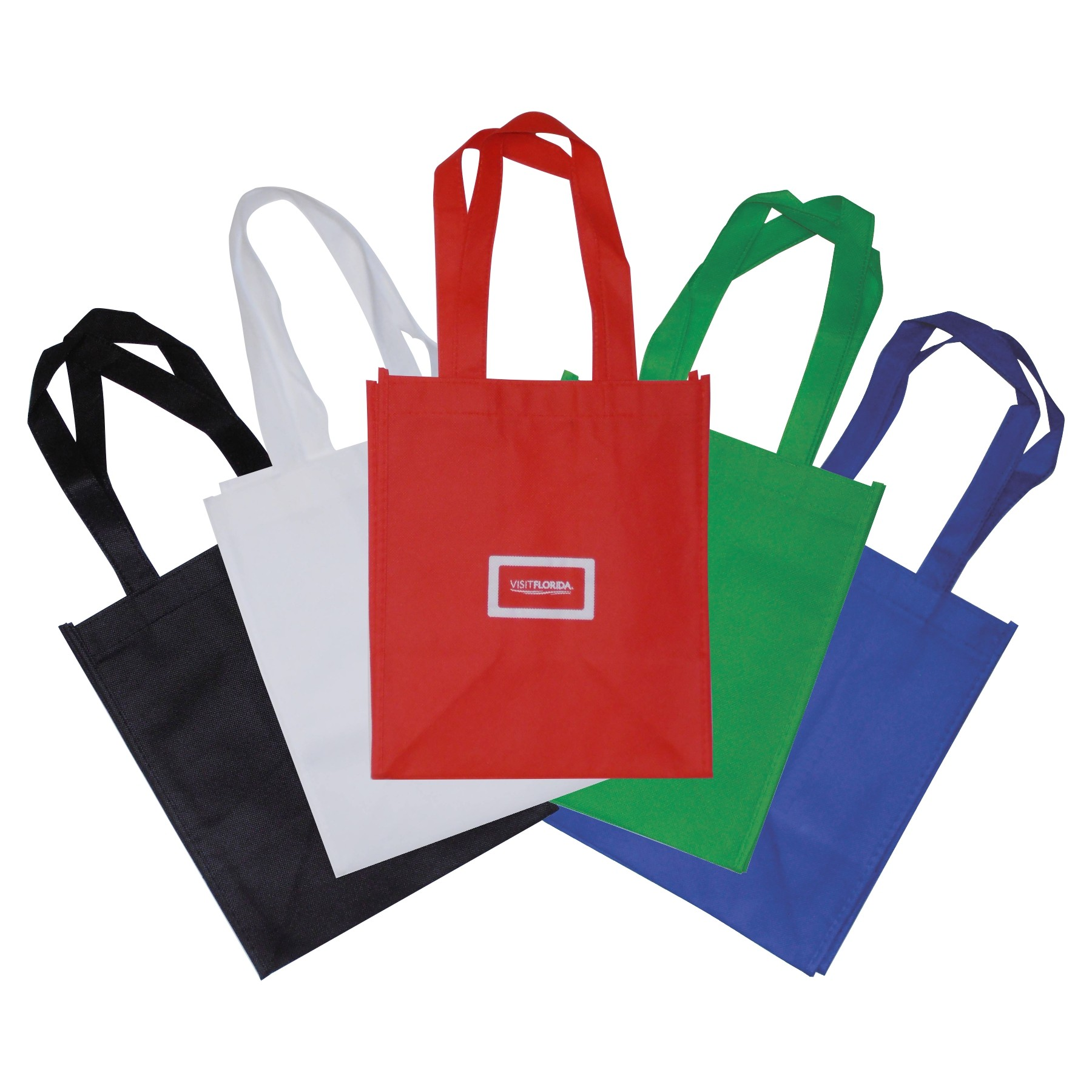 Mid-Size Tote ( 10-15 days)